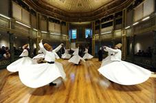 Туры и Экскурсии в Турцию