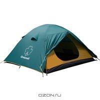 купить палатки для туризма