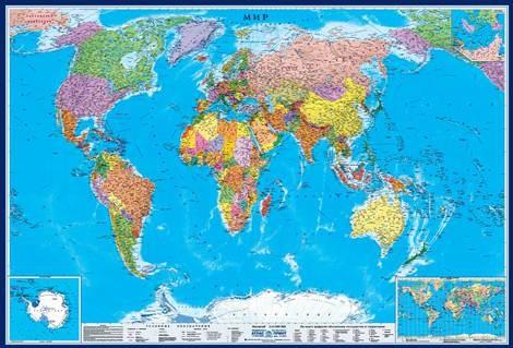 На чем турист может сэкономить? Выбор страны для путешествия