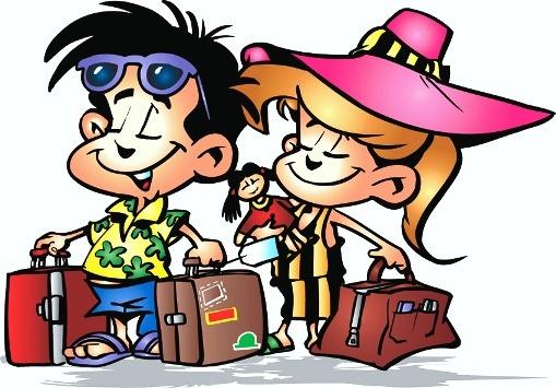 Что лучше: турагентство или дикий туризм?