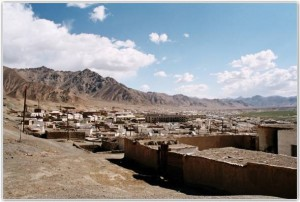 Горный Бадахшан фото