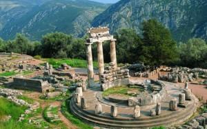 Греция упрощает режим въезда в страну