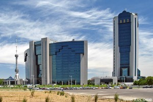 Узбекистан: цены, туры, гостиницы, путевки, отдых