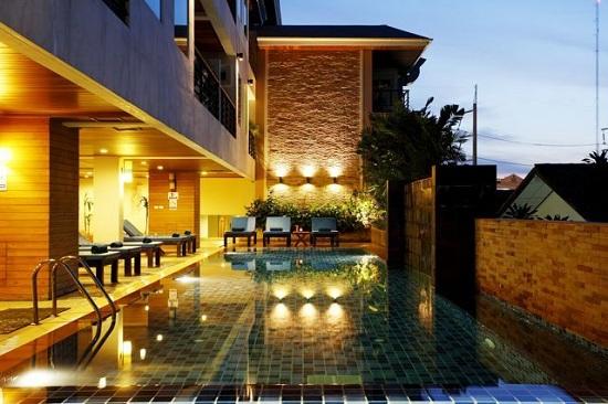 поиск недорогих туров в Таиланд