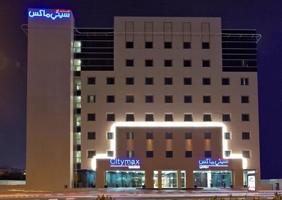 Где лучше отдохнуть в ОАЭ - в Дубае или Абу-Даби