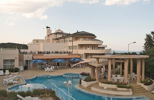 Путевки в Болгарию: цены, скидки на туры и гостиницы.