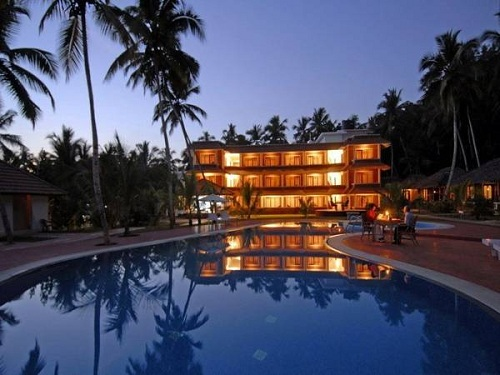 Достопримечательности Индии: незабываемый тур для влюбленных